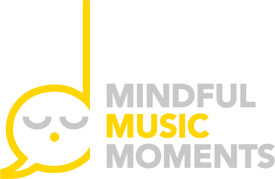 mindful-music-moments
